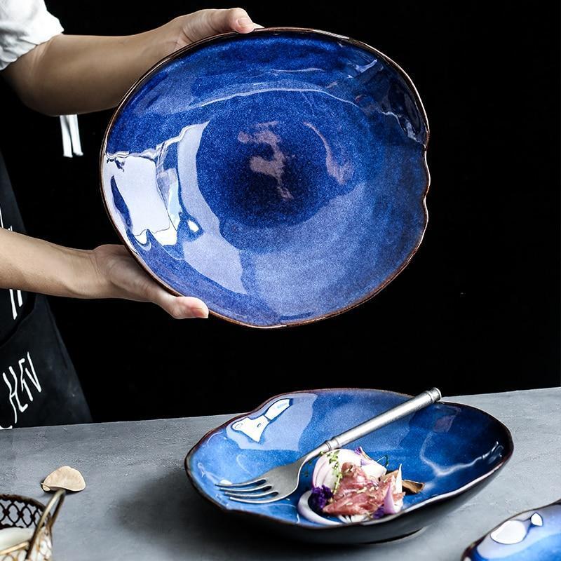 Serving Bowl Large 26 cm (2 Piece Bowl Set)