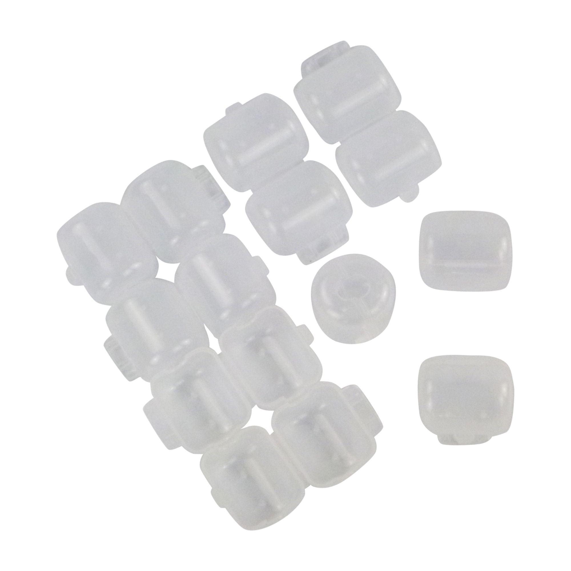 Rig Ezy Squid Jig Covers, 9 pack