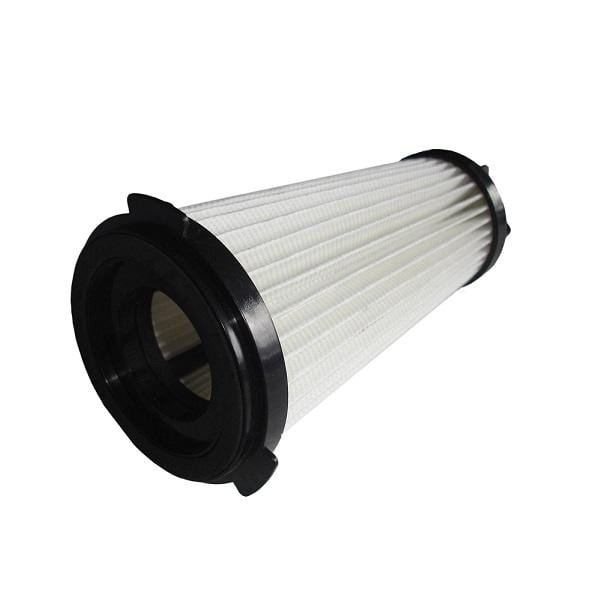 Active Air Filter Cone HEPA rated filter for Pacvac