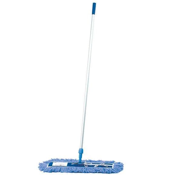 Sabco Fringe Dust Control Mop 600mm