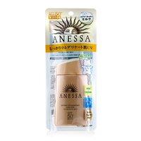 SHISEIDO - Anessa Perfect UV Sunscreen Mild Milk SPF 50+ (For Sensitive Skin)