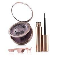 SHIBELLA COSMETICS - Magnetic Eyeliner & Eyelash Kit