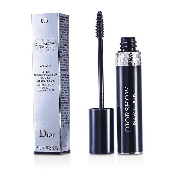 CHRISTIAN DIOR - Diorshow New Look Mascara