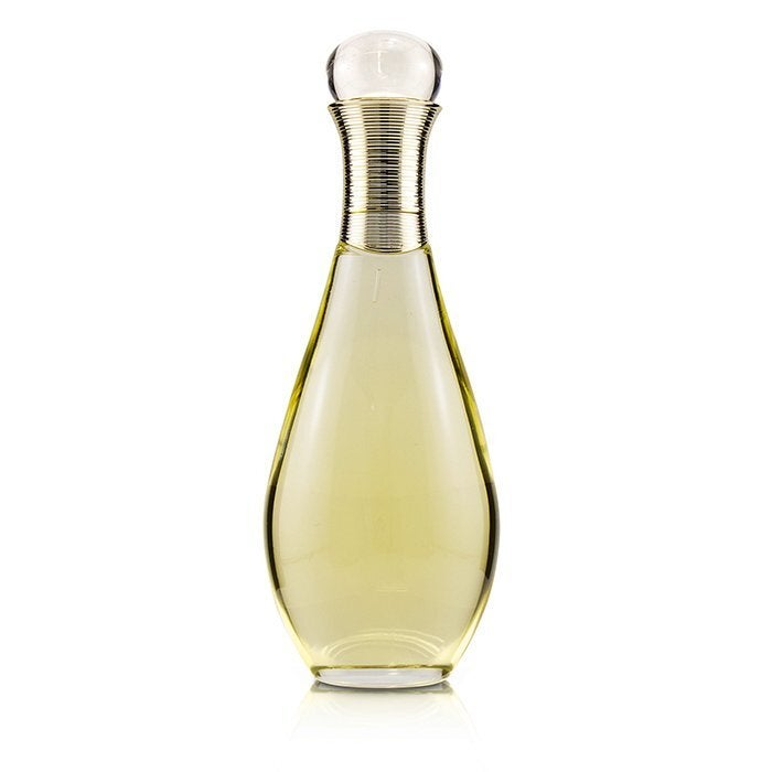 CHRISTIAN DIOR - J'Adore Huile Divine Dry Silky Body And Hair Oil