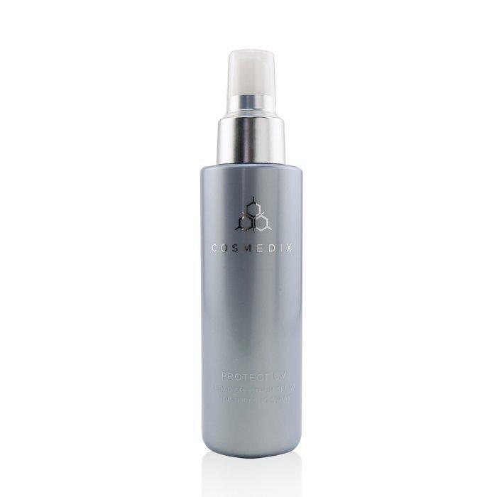 COSMEDIX - Protect UV Broad Spectrum SPF 30 Moisturizing Spray