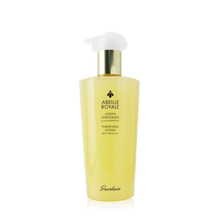 GUERLAIN - Abeille Royale Fortifying Lotion With Royal Jelly