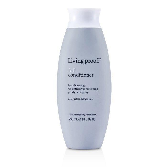 LIVING PROOF - Full Conditioner