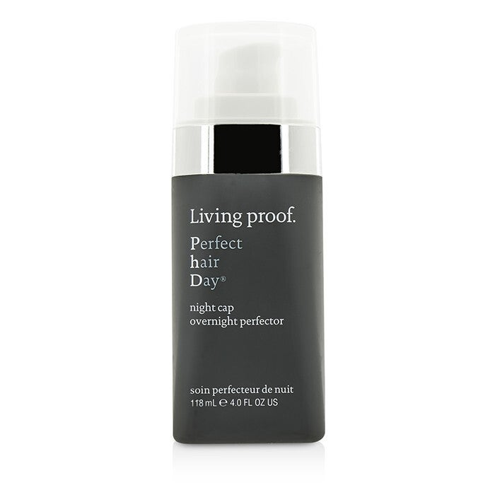 LIVING PROOF - Perfect Hair Day (PHD) Night Cap Overnight Perfector