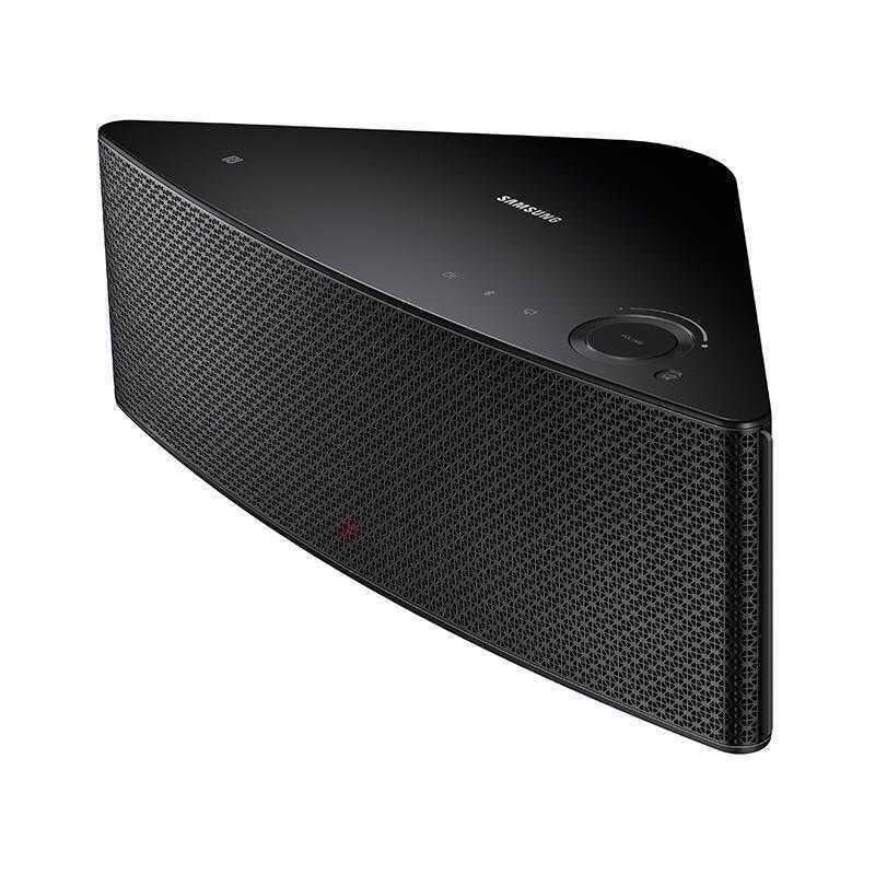 Samsung WAM750 Multi-Room Speaker