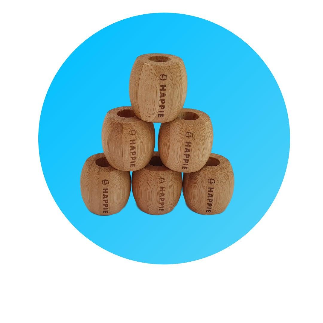 Toothbrush Holder - Duo Pack