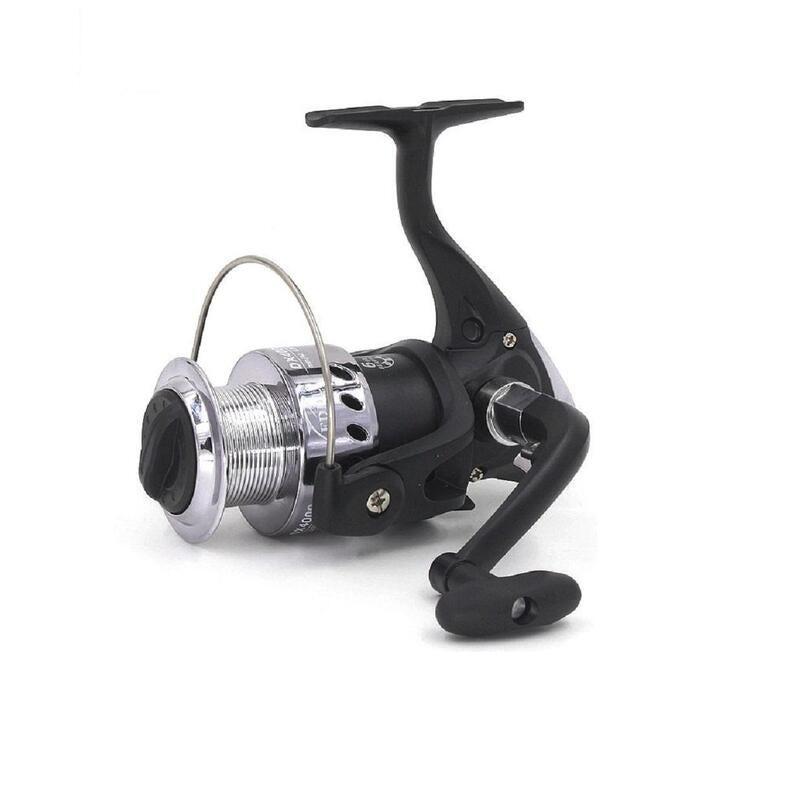 Catzon 6BB Fishing Reel Spinning Wheel Fishing Line Sea Rod Fishing Gear DDL DX