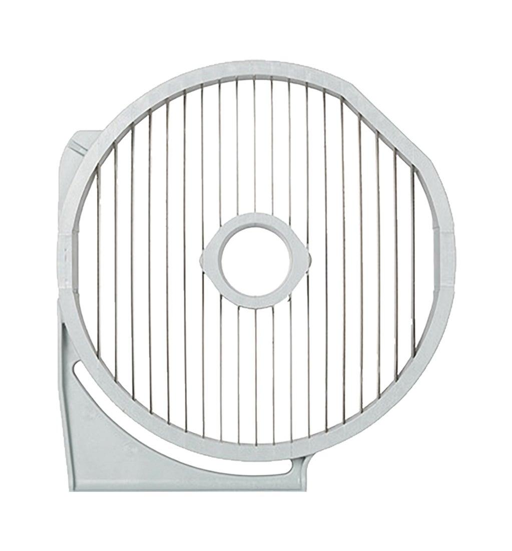 French Fries (Semicircular) 8X8 mm - FR808