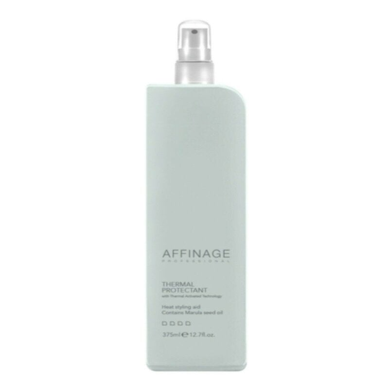 Affinage Thermal Protectant with Thermal Activated Technology 1 x 375ml