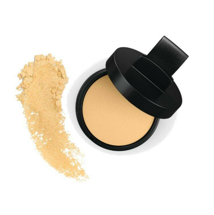 Goldwell Color Revive Root Retouch Powder Light Blonde 3.7g