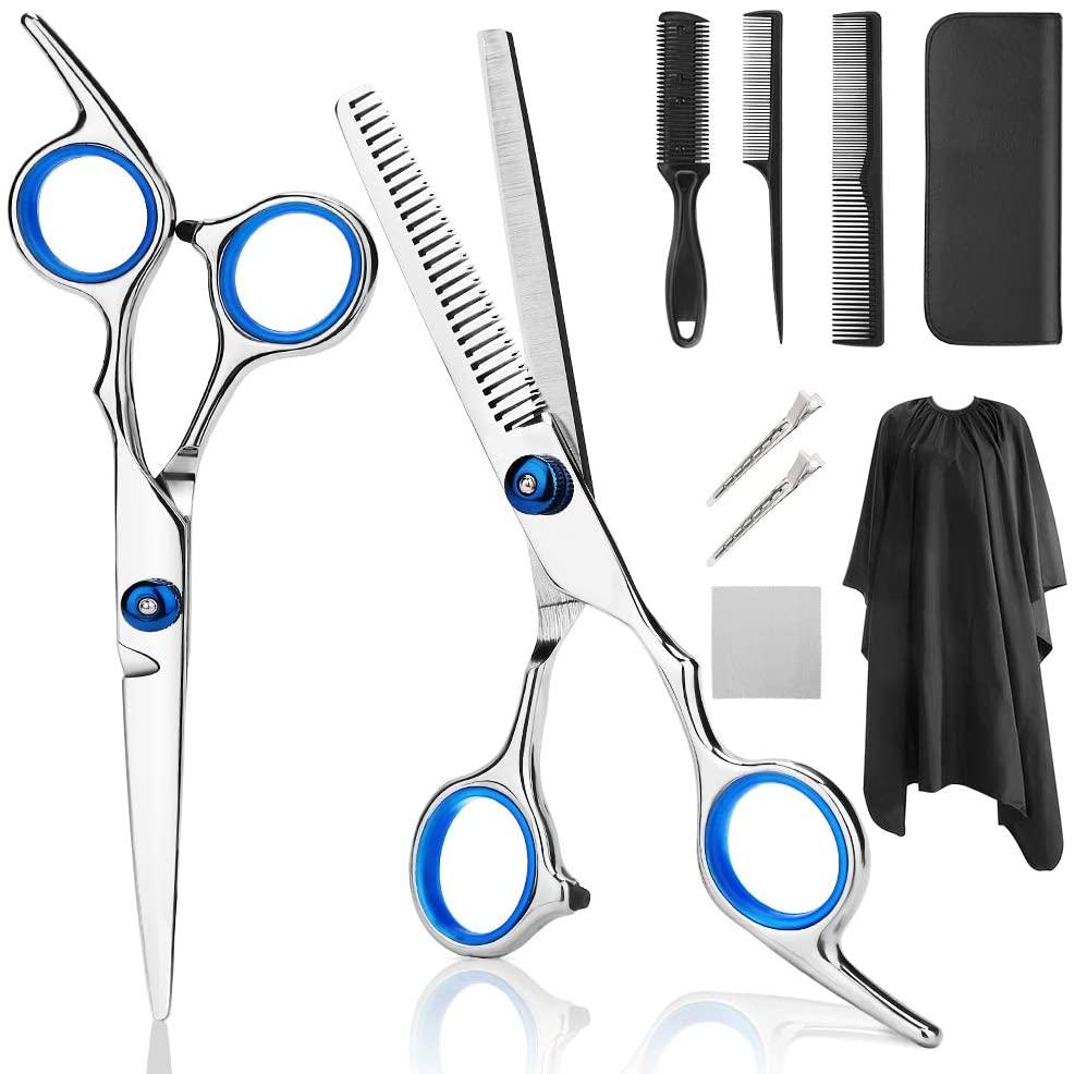 Professional Hair Cutting Scissors,
