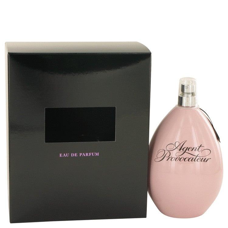 Agent Provocateur Eau De Parfum Spray By Agent Provocateur 200 ml