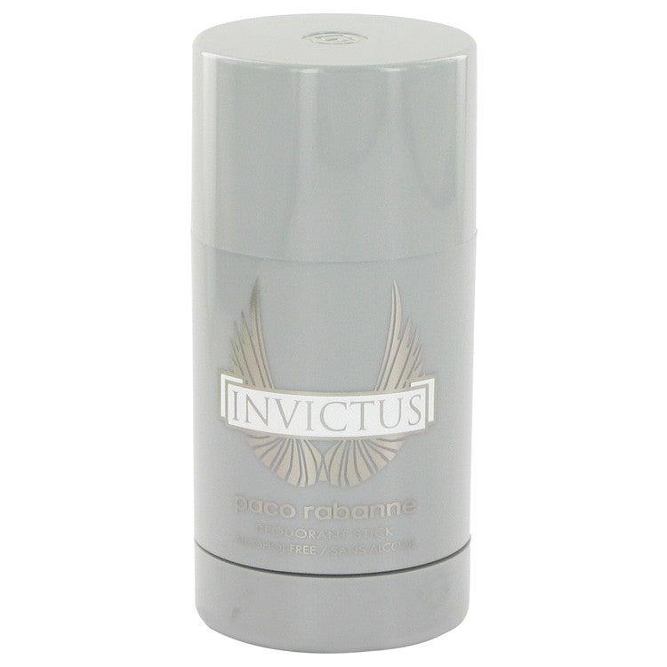 Invictus Deodorant Stick By Paco Rabanne 75 ml