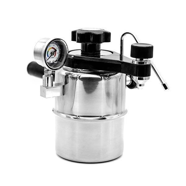 Bellman Espresso & Steamer - CX 25P