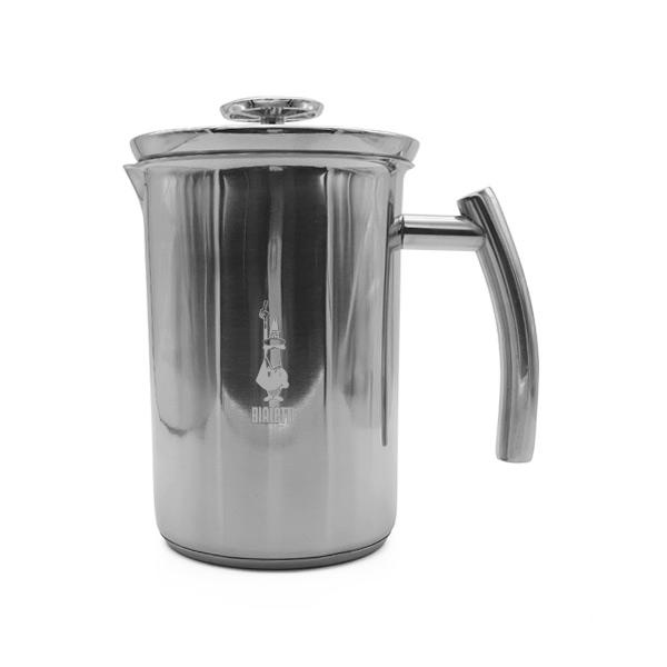 Bialetti Cappuccinatore Induction Milk Frother