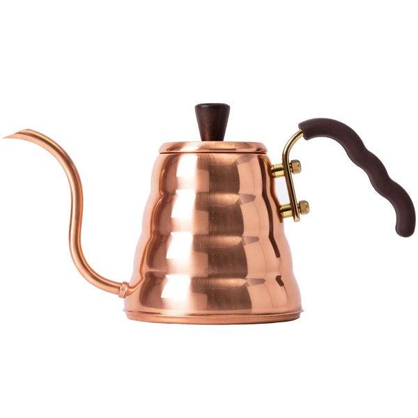 Hario Copper Buono Kettle 900ml