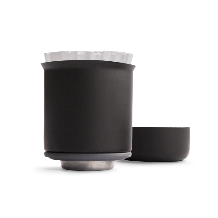 Stagg Pour Over Dripper - Black