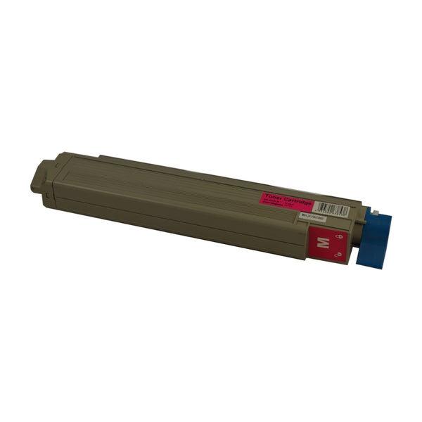 C910 Magenta Premium Generic Toner Cartridge