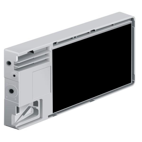 T5591 Black Compatible Inkjet Cartridge