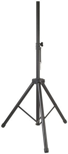 Tripod Large PA Speaker Stand Suits CS2491 Strong steel construction