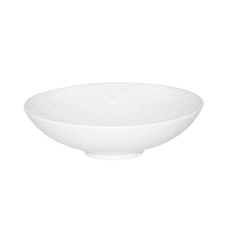 Ciroa Empire Open Mini Bowl 15.5Cm