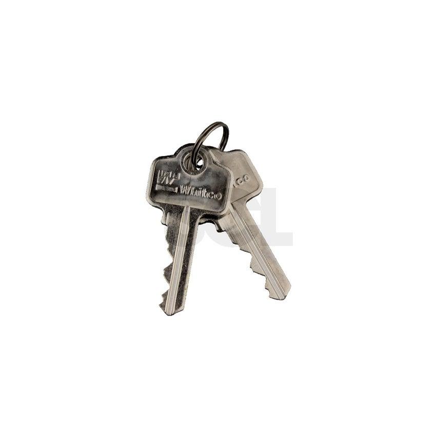 lock cylinder whitco security euro sliding cam lazy c4 leichhardt keyed alike cp hardware window tasman mk2 10x locks keelerhardware