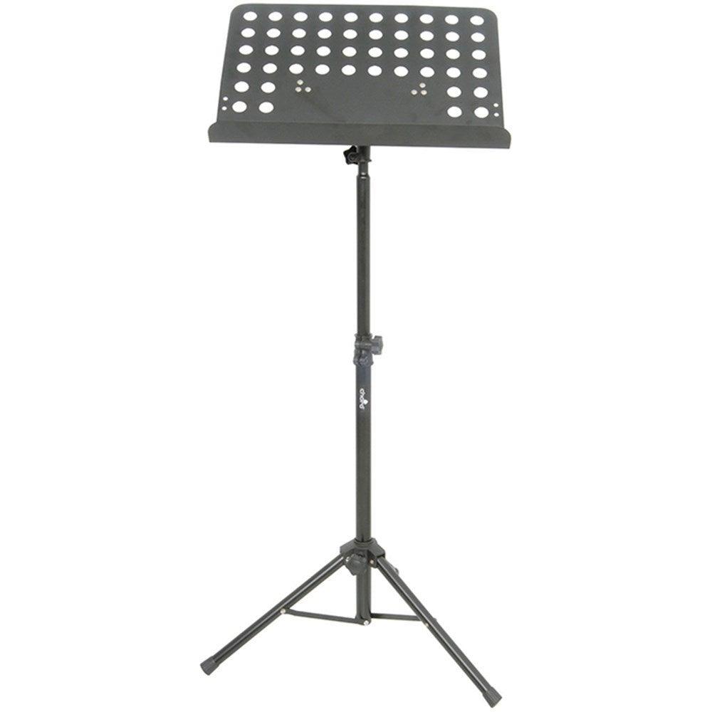 DL Sheet Music Stand