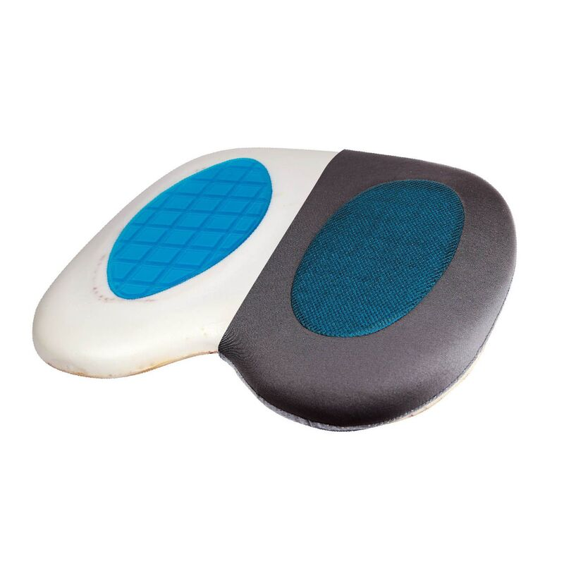 Anywhere Heat absorbing Memory foam Support cooling cushion