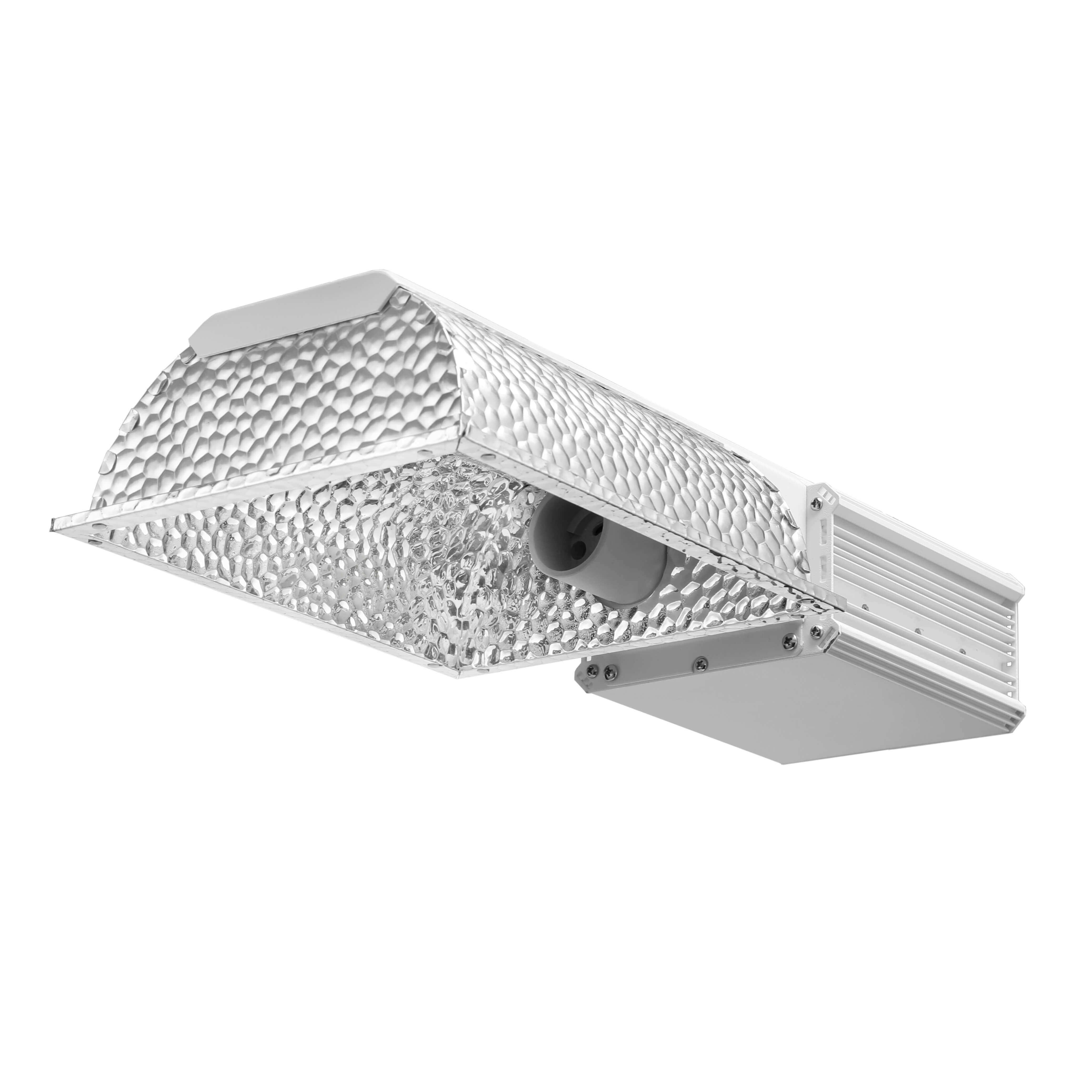 SunStream 315 Watt Ceramic Metal Halide CMH Grow Light System Kits