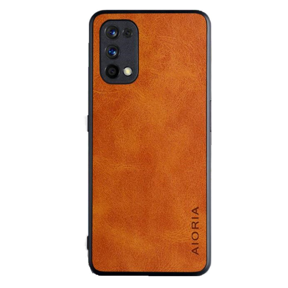 2PC Case for Huawei Mate 30 Pro Funda Luxury Vintage PU Leather Skin Phone Cover Coque for Huawei Mate 30 Pro Case Capa