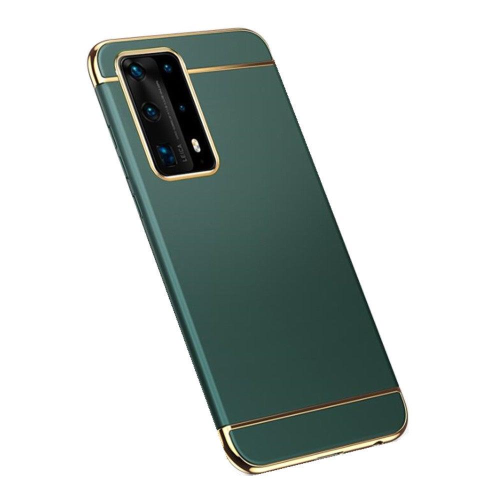 2PC Luxury Phone Case For Xiaomi Redmi K20 Case