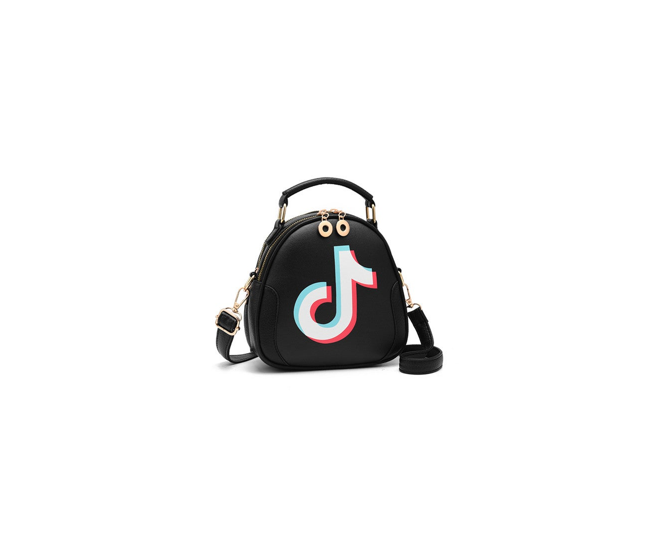 Fashion Satchel Purse Handbag Summer Bag Literature and Art Slant Single Shoulder Bag for Women-5