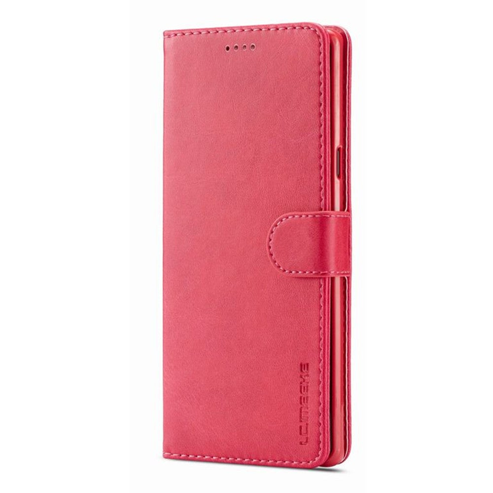Flip Case for Samsung Galaxy S10E Case PU Leather Luxury Cover Samsung Galaxy S10E Book Wallet Case Card Holder