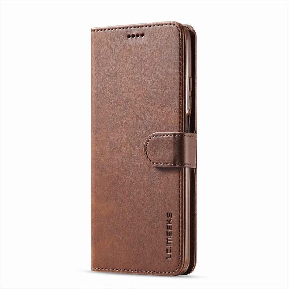 For Samsung Galaxy A32 5G Case Flip Book Style PU Leather Cover For Samsung A32 5G Phone Case Wallet Magnetic Cover Card Holder