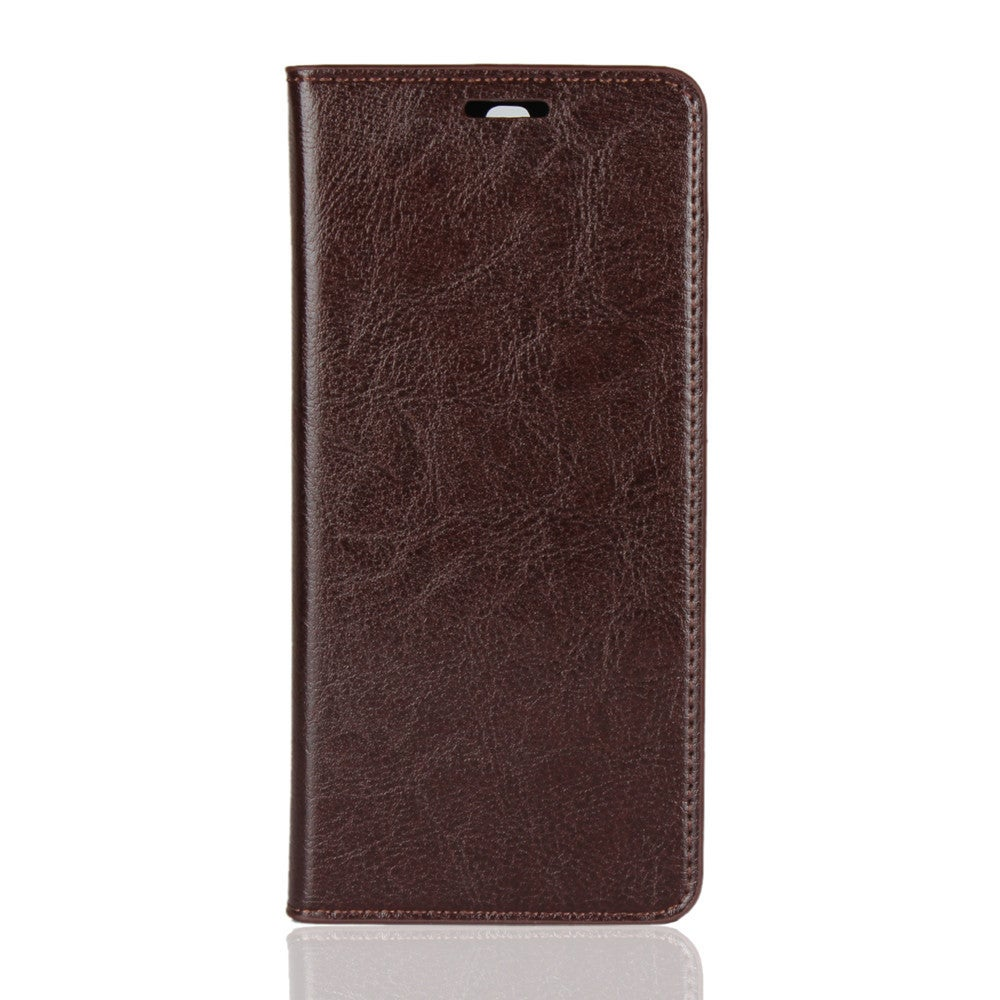 Premium PU Leather Case for Huawei Mate 7 Wallet Cover Flip Case for Huawei Mate 7 Card Holder Case Cowhide Holster