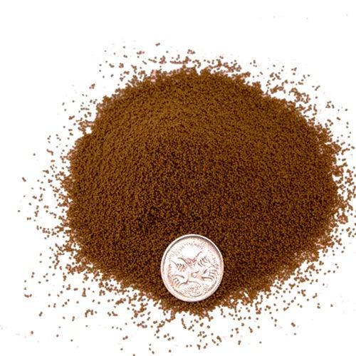 Aquamunch Thrive Advance Stage One 6kg Bucket