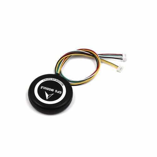 Beitian U8 Series BN-383 GNSS GPS Module QMC5883L Compass