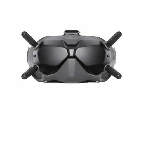 DJI FPV Fly More Combo / FPV Experience Combo / FPV Goggles