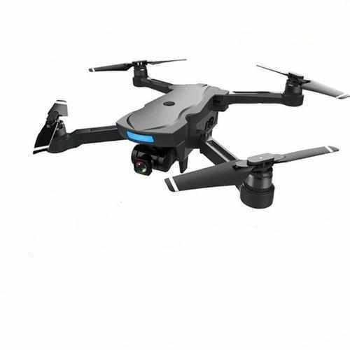 Eachine CG033 GPS Brushless Servo RC Drone