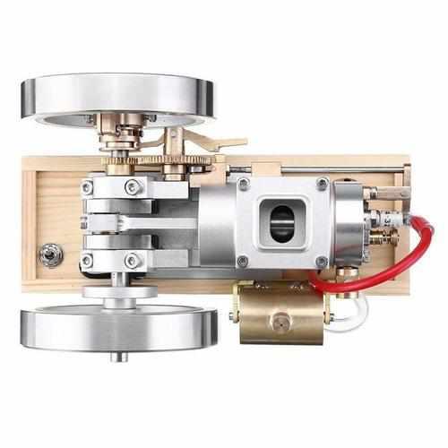 Eachine ET1 Stirling Engine Model