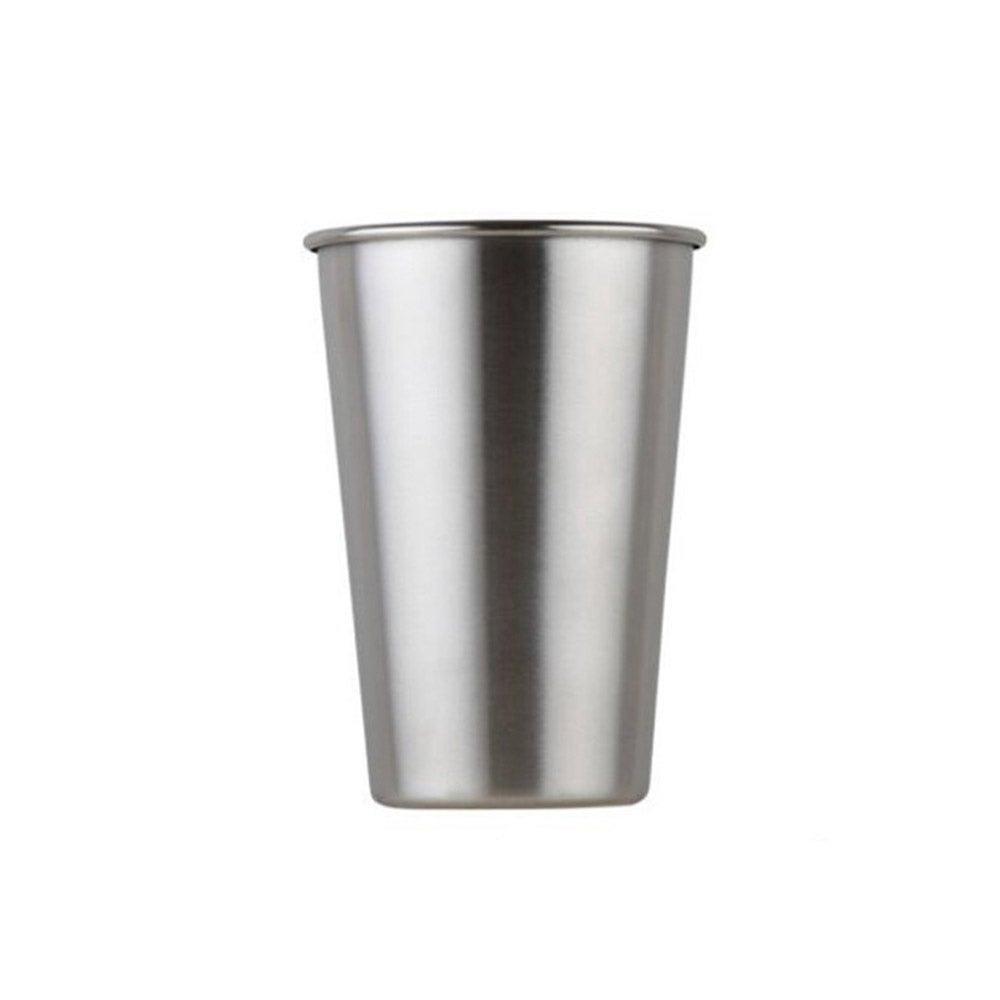 Household Multifunctional Can Opener One Hand Jar Opener Jar Lid and Jar Bottle Opener