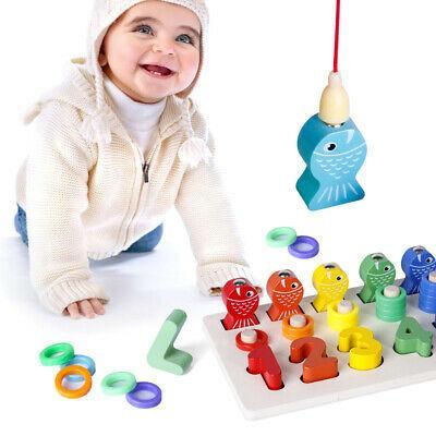 Educational Math Toy