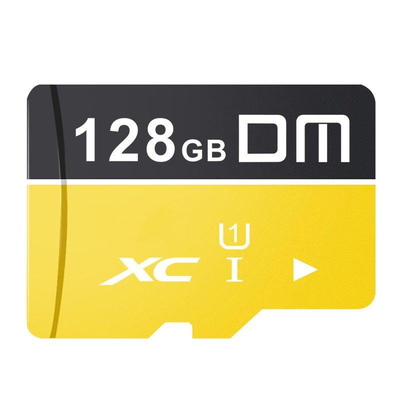 Class 10 High Speed Flash Memory TF Card for Xiaomi Mobile Phone Tablet 128GB MEMORY
