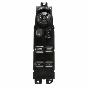 Electric Power Window Master Switch For Jeep Cherokee