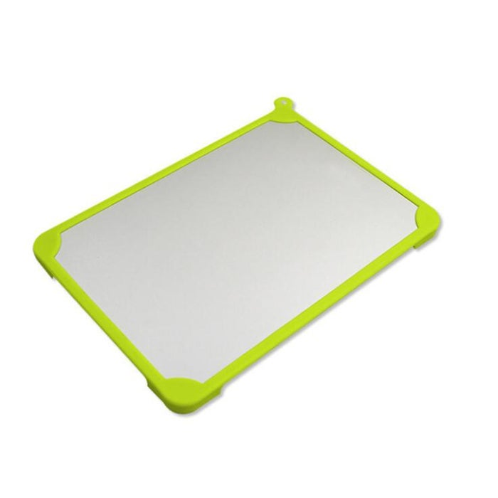 Kitchen Tool Rapid Defrosting Tray Thawing Plate Frozen Food Defrost