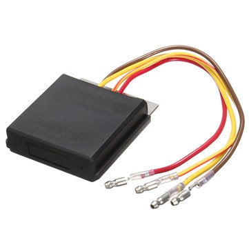 Voltage Rectifier Regulator For ATV Polaris Ranger 500 98-03 4060173 2203636